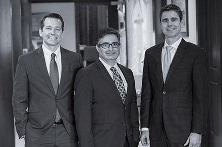 Wealth Partners Capital Group